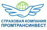 logo_prontransinvest