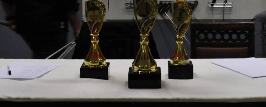 Ремонт вмятин турнир PDR 2016